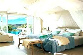 cottage style bedroom furniture. Beach Cottage Bedroom Furniture Style Decorating Decor