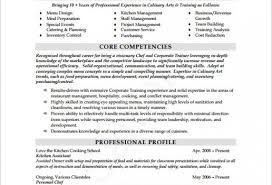 Category: Resume Example 0 | Amypark.us