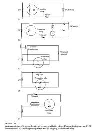 corsa d stereo wiring diagram corsa image wiring corsa d wiring diagram wiring diagram and hernes on corsa d stereo wiring diagram