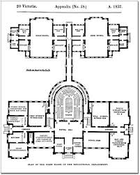 architectural plan wikiwand How To Make House Plan Free from wikipedia, the free encyclopedia how to make house plan free