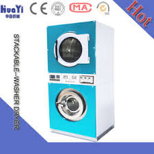washing machine and dryer price. coin operated industrial washing machine with dryer price and h