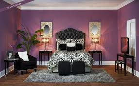 designer rooms new on ideas at modern buy posh complete affordable