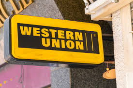 Data Mixed Western Union's Pymnts Earnings com In Today