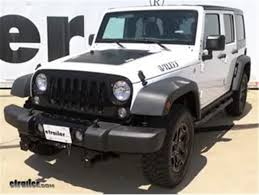 installing trailer wiring harness jeep wrangler wiring diagram 2017 jeep wrangler trailer wiring harness installation