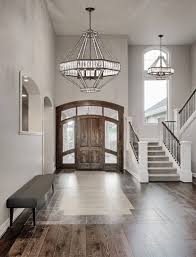 home lighting modern foyer lighti on lights foyer chandelier ideas also lighting luxury for you