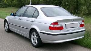 BMW Convertible 2002 bmw 335i : 2002 Bmw 318i E46 - news, reviews, msrp, ratings with amazing images