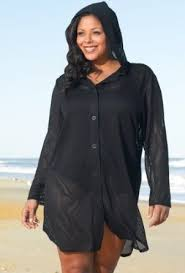 plus size cover up plus size cover ups that rock your curves
