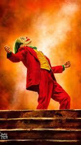 Pin By Mahomad Tanver On Joker Artwork Joker Poster Joker