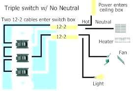 wiring a light fan heat wiring diagram expert wiring a bathroom fan light and heater wiring diagram meta wiring a light fan heater