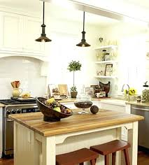 french country kitchen lighting. Farmhouse Lighting Kitchen Medium Size Of Rustic Cool Modern . French Country