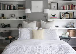 bedroom wonderful target kids linen white duvet cover queen target twin bedding grey and white
