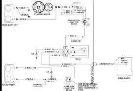 winnebago warrior motorhome wiring diagram automotive winnebago warrior motorhome wiring diagram 2010 01 19 154133 fuses