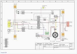 quad schematic wiring wiring diagram structure atv ac wiring diagrams wiring diagram show quad schematic wiring
