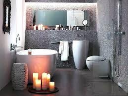 modern guest bathroom ideas. Modern Guest Bathroom Ideas Brilliant Design Half Small . O