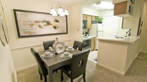 The Oliver  Student Apartments Near LSU In Baton Rouge1 Bedroom Apts In Baton Rouge La