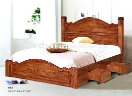 wooden beds designs indian designs wood furniture bed design exquisite double bed designs in wood with wooden beds designs indian