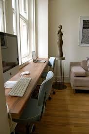 desk in front of window. Wonderful Front Simple Desk In Front Of Window And Desk In Front Of Window