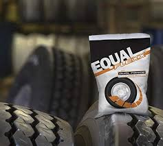 Equal Flexx Chart Amazon Com Equal Flexx Tire Balancer 8 Oz Eqfxc
