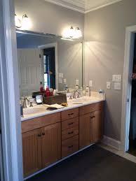 Home Design North Carolina 10 Best Interior Designers In North Carolina