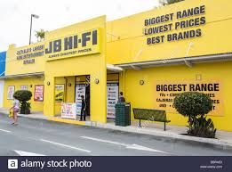 Jb Hi Fi Kitchen Appliances Jb Hi Fi Stock Photos Jb Hi Fi Stock Images Alamy