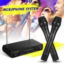 Popular Vhf <b>Wireless</b>-Buy Cheap Vhf <b>Wireless</b> lots from China Vhf ...