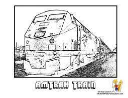 Photos thomas the train coloring pages. Steel Wheels Train Coloring Sheet Yescoloring 24 Free Trains
