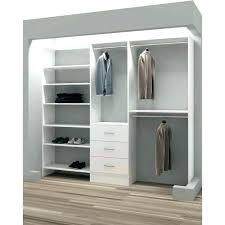 small bedroom closet organization linen closet organizers small bedroom closet organizers small closet cabinet closet storage