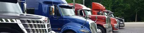 pa trucking pa commercial auto quotes qualifying s