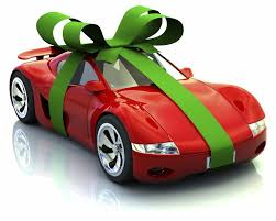 nice business loans how to car insurance quote after driver license suspended