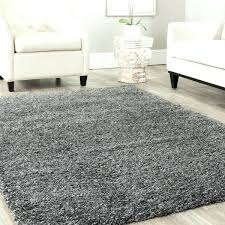 fluffy rugs ikea area rugs grey gy for gy rugs fluffy rugs ikea