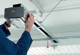 fixing garage doorGarage Door Openers Denver CO  Repair  Install