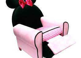 minnie mouse armchair mouse recliner mickey mouse recliner chair best of recliner baby mouse recliner minnie mouse armchair