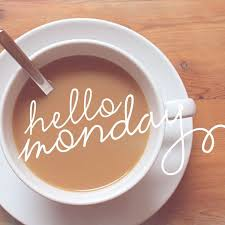 Monday Morning Quotes Delectable 48 Inspirational Monday Quotes To Start Happy