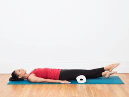 the best quadriceps exercises to build