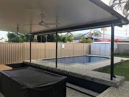 sun porch ideas. Patio Enclosure Kits Sunroom Screen Panels Roof Room Kit Sun Porch Ideas Greenhouse Plastic Screened In