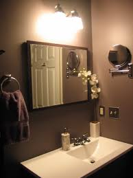brown bathroom color ideas. Black And Brown Bathroom Ideas Small Decor On Design Color C