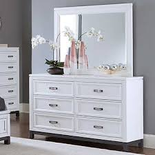 Bedroom Chests & Dressers | Costco
