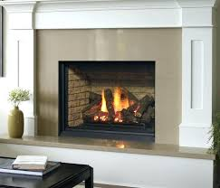 pleasant hearth gas logs fireplace s manual reviews