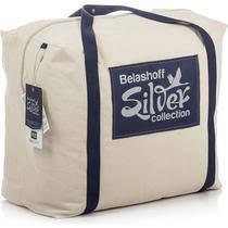 <b>Одеяло кассетное 925 172x205</b> Belashoff silver col купить с ...