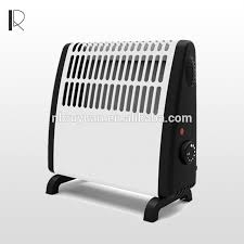 space heaters for bathrooms. 100 [ Small Space Heater For Bathroom ] Heaters Bathrooms