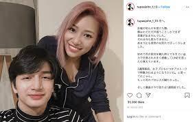 Terrace House stars condemn cyberbullying after death of housemate Hana  Kimura