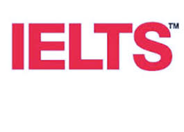 ielts essay topics to study com com international english language testing system
