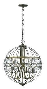 patriot lighting patriot lighting chandelier patriot lighting crystal chandelier designs patriot lighting chandelier patriot lighting parts menards
