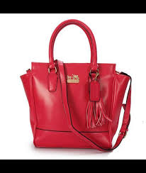 Let Coach Legacy Tanner Small Red Crossbody Bags AAE With High Quality And  Fast Delivery Bring