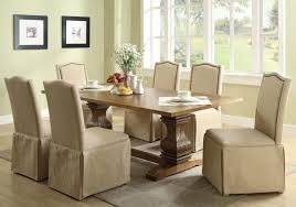 Jcpenney Dining Table Coaster Parkins Dining Set B 103711 13 Dinset At Homelementcom