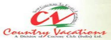 Country Vacation Phoenix Market City Velacheri Travel