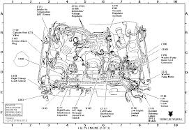 similiar 06 mustang engine diagram keywords 06 mustang engine diagram justanswer com ford 3o7l3 98 ford