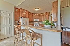 kitchen cabinet andrew jackson. Beautiful Kitchen Kitchen Cabinets Jackson Tn Luxury 12 New Andrew Cabinet Of  To Andrew