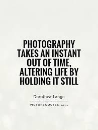 Still Life Quotes Sayings