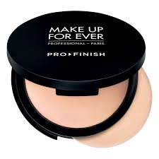 foundationmufe pro finish powder foundation review swatches photos previous next awesome make up for ever pro ings